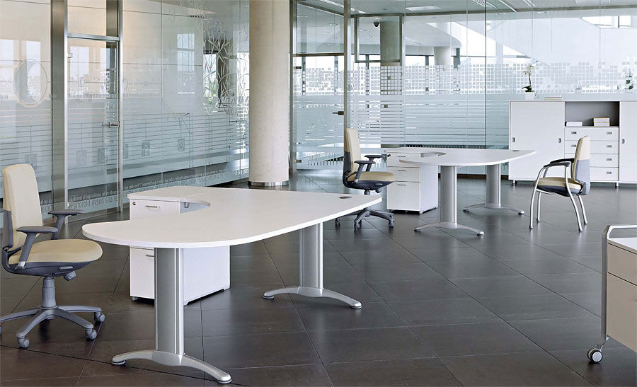 individual-workstation-contemporary-open-plan-61056-5688361