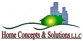 Home Concepts & Solutions LLC